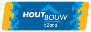Houtb_logo.indd