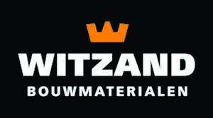 02_Logo_Bouwmaterialen_FC